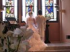 行政書士・結婚